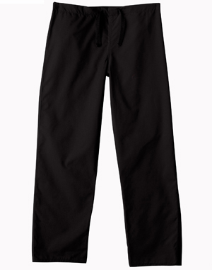pant black - Pi Pants